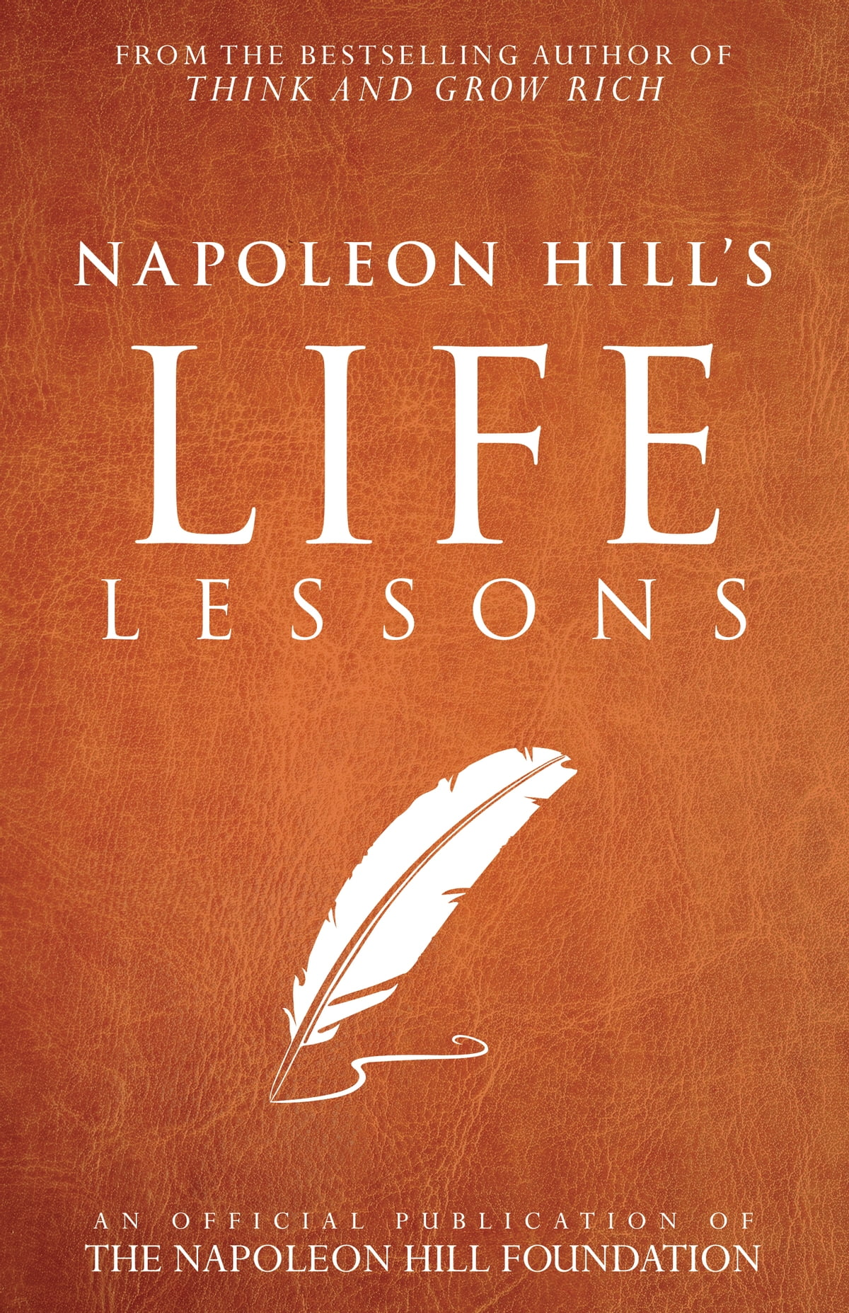 Free success napoleon ebook download law hill of
