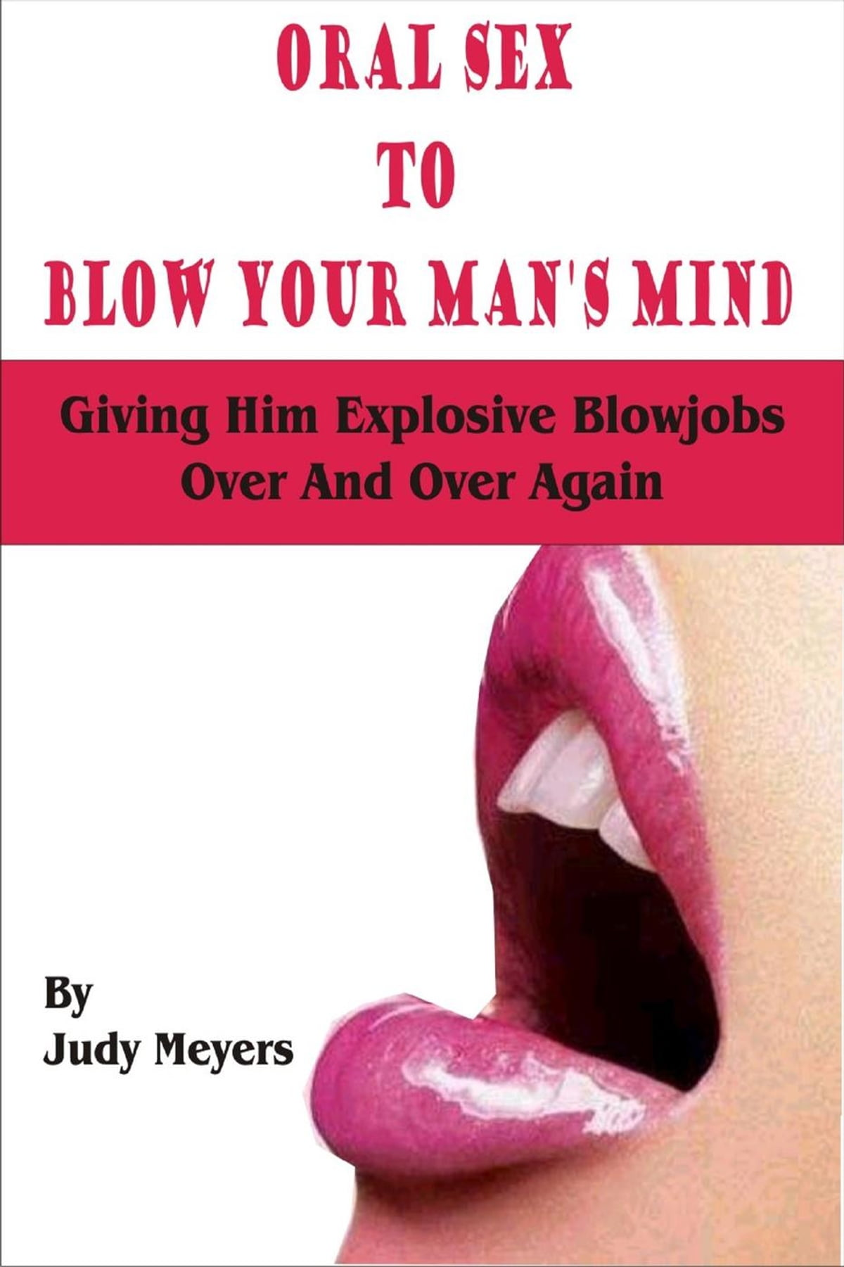 Sex styles to blow your mind