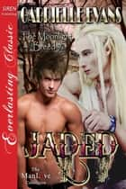 Jaded ebook by Gabrielle Evans
