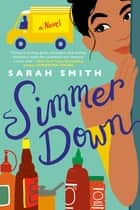 Simmer Down ebook by Sarah Smith