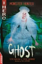 Ghost ebook by Steve Skidmore, Steve Barlow