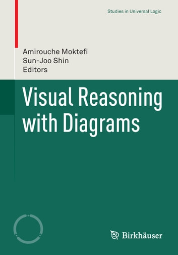 Visual Reasoning with Diagrams ebook by
