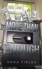 More Than Enough ebook by Edna Fields