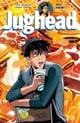 Jughead (2015-) #8 ebook by Chip Zdarsky,Derek Charm