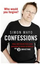 Confessions ebook by Simon Mayo