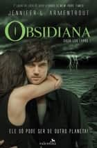 Obsidiana ebook by Jennifer L. Armentrout