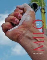 MILO: Strength, Vol. 23, No. 3 ebook by Randall J. Strossen