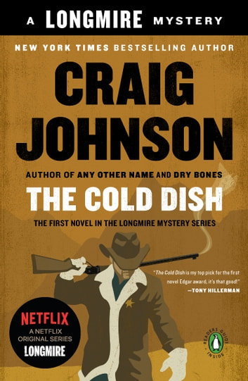 an obvious fact a longmire mystery