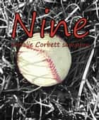 Nine ebook by Natalie Corbett Sampson