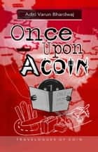 Once Upon a Coin ebook by Aditi Bhardwaj