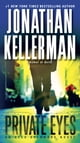 Private Eyes - An Alex Delaware Novel ebook by Jonathan Kellerman