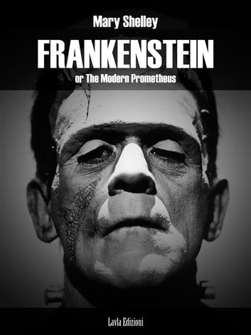 essay on frankenstein and prometheus Find free frankenstein essays, research papers, answers to essay questions frankenstein example essays frankenstein frankenstein frankenstein , by mary shelley is a complex novel that was written during the age of romanticism.