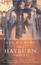 The Hayburn Family ebook by Guy McCrone