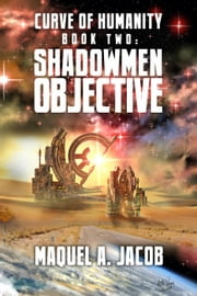 Shadowmen Objective