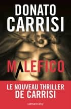Malefico ebook by Donato Carrisi