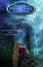 Rapunzel ebook by Jenni James