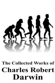 The Collected Works of Charles Robert Darwin ebook by Charles Robert Darwin