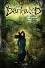 Darkwood ebook by M. E. Breen