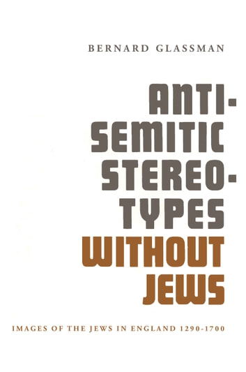 an analysis of the anti semitic world As the long life of the protocols attests, anti-semitic passions are not just sincere, they're hard-wired beyond any possibility of disproof by reason.