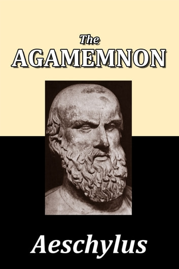 a summary of agamemnon the first book of the oresteian trilogy by aeschylus Aeschylus' agamemnon, first staged in 458 bce, is the first play of the so-called oresteia trilogy the play opens with a watchman sitting on the roof of the palace he has been waiting for a.