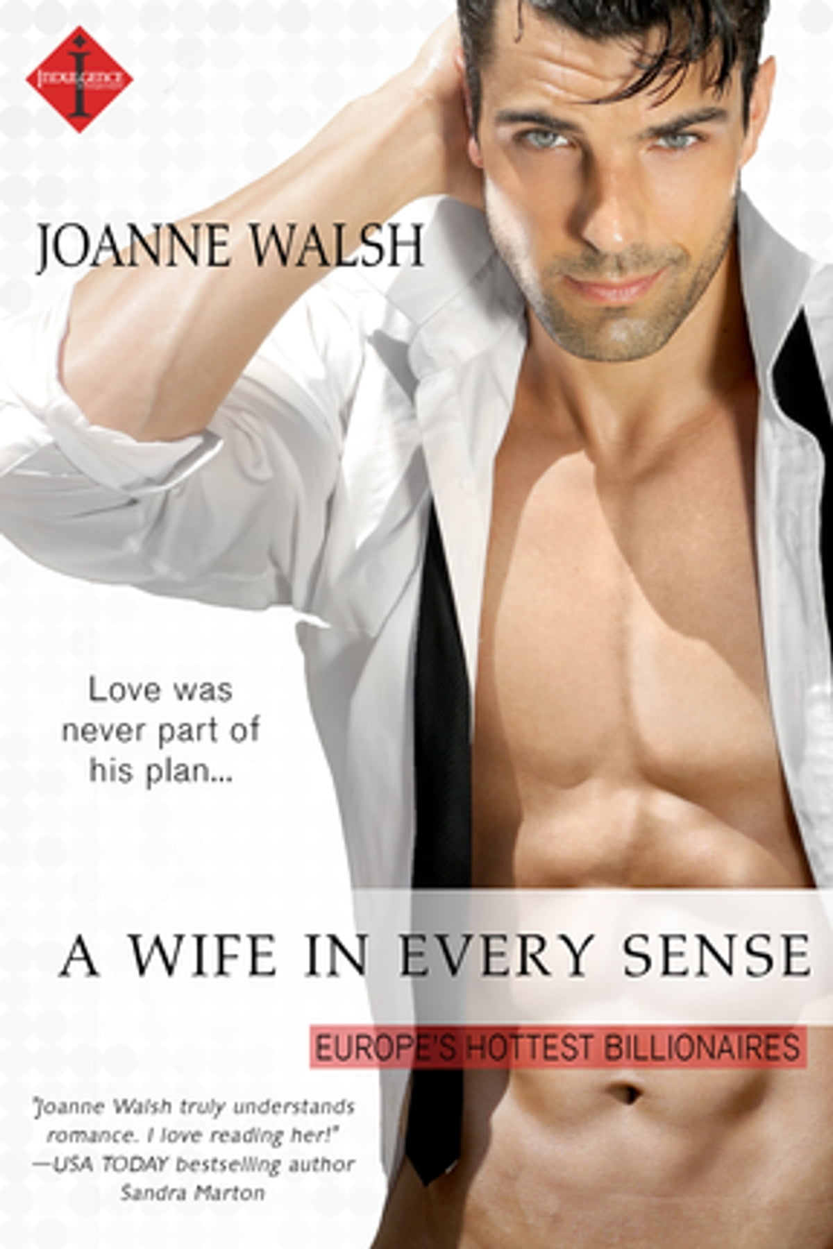 The engagement game ebook by jenny holiday 9781633754720 a wife in every sense ebook by joanne walsh fandeluxe PDF