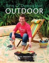 Outdoor ebook by O'Donoghue, Ben