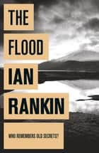 The Flood ebook by Ian Rankin