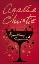 Sparkling Cyanide ebook by Agatha Christie