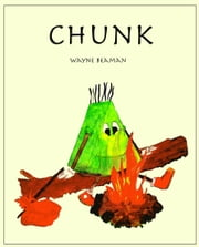 Chunk ebook by Wayne Beaman