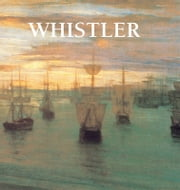 Whistler ebook by Jp. A. Calosse