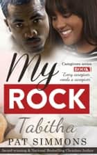 My Rock ebook by Pat Simmons