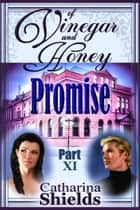 "Of Vinegar and Honey, Part XI: ""Promise"" ebook by Catharina Shields"