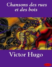 Chansons des rues et des bois ebook by Kobo.Web.Store.Products.Fields.ContributorFieldViewModel
