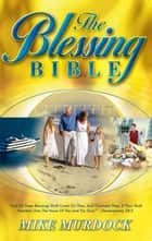The Blessing Bible ebook by Mike Murdock