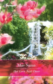 Her Love Next Door ebook by Mae Nunn