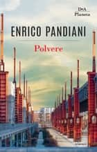 Polvere ebook by Enrico Pandiani
