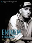 Biography of Eminem: The life and times of Eminem, in one convenient little book.
