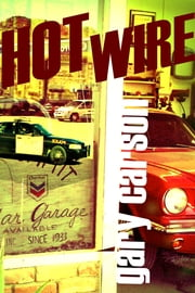 Hot Wire ebook by Gary Carson