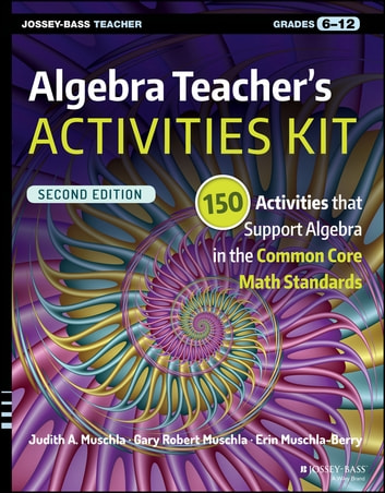 math teacher s survival guide muschla gary robert muschla judith a muschla erin