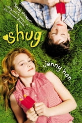 Shug ebook by Jenny Han