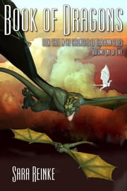 Book Of Dragons ebook by Sara Reinke