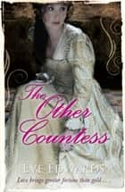 The Other Countess eBook by Eve Edwards
