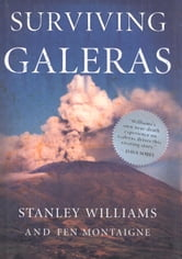 Surviving Galeras ebook by Stanley Williams,Fen Montaigne