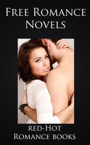 Free Romance Books and Novels ebook by B. Perry