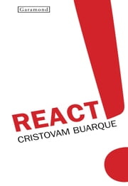 React! ebook by Cristovam Buarque