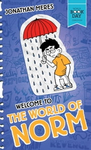Welcome to the World of Norm ebook by Jonathan Meres