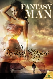 Fantasy Man ebook by Barbara Meyers