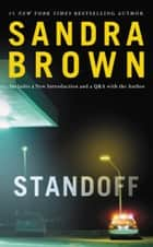 Standoff ebook by Sandra Brown