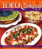 Tofu Cookery ebook by Louise Hagler