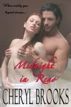 Midnight in Reno ebook by Cheryl Brooks